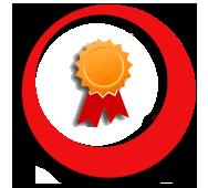 Сертифицированная продукция
