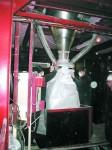 Фасовочный дозатор ГАММА 2000 Биг-Бэг