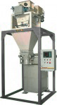 Фасовочный дозатор Гамма АКД-30...130(П)-3(К,П)-Ш165_88-ПА-ЭВ